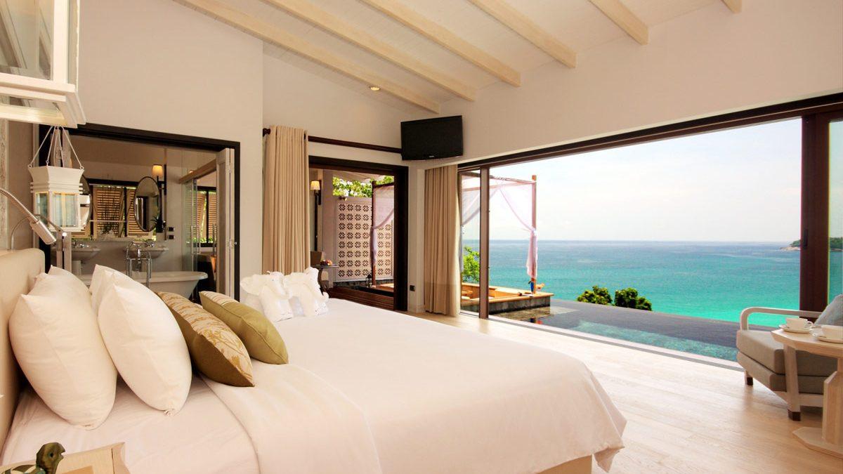 3-star hotels Lagos, Ikeja