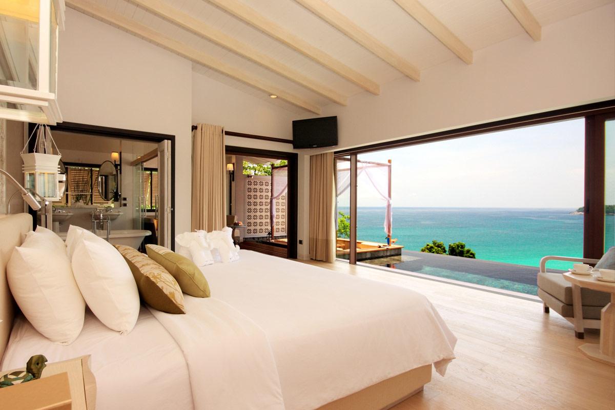 3 star hotels Lagos Ikeja