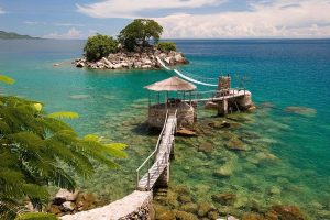 Top Destinations for Under 30 Travellers