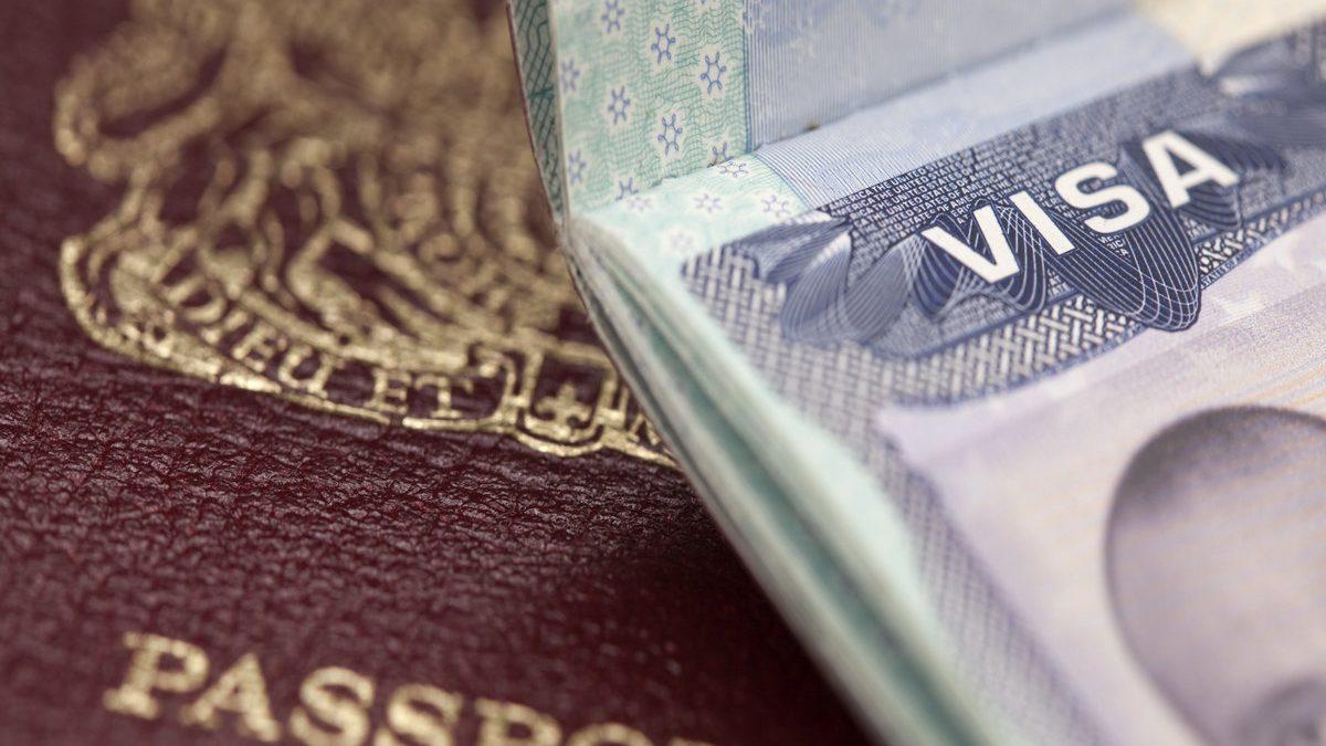 UK Visa Information for Nigerians