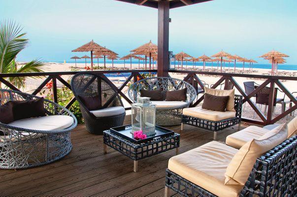 melia tortuga resort