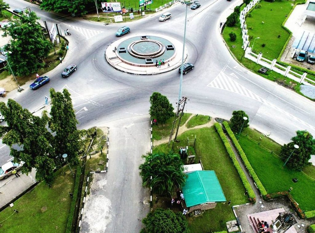 Top Tourist Attractions in Calabar