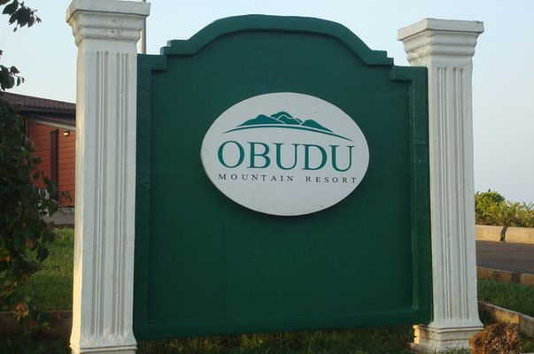"""Obudu-mountain-resort"""