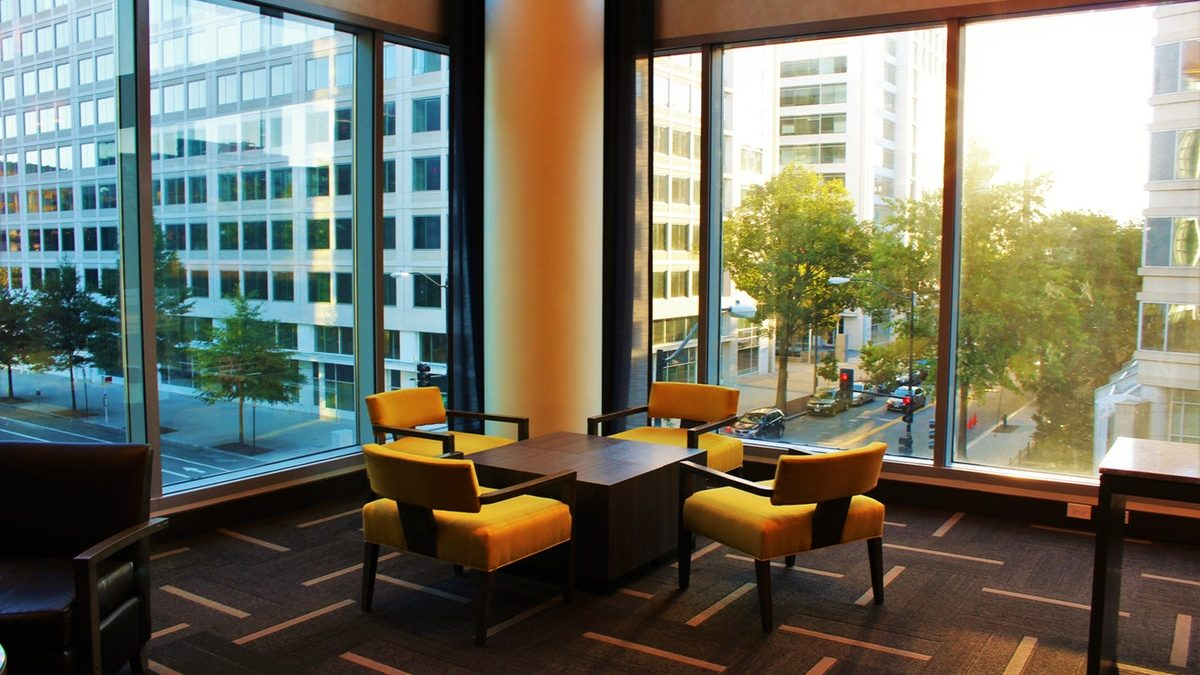 Things to look out for before booking hotels
