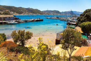 Things to do on the Garden Route South Africa