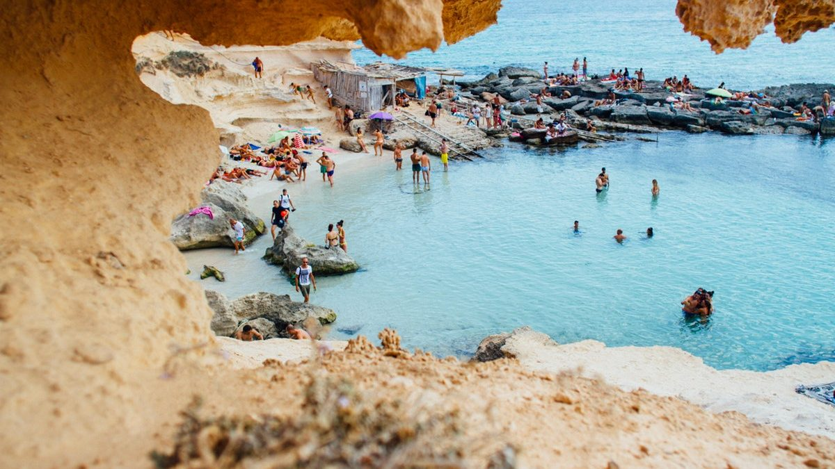 Top Cities in Spain to Explore