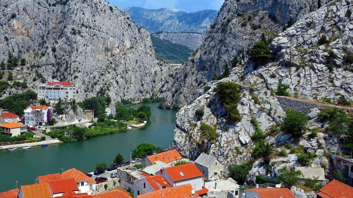 Tourist Attractions To Explore In Croatia