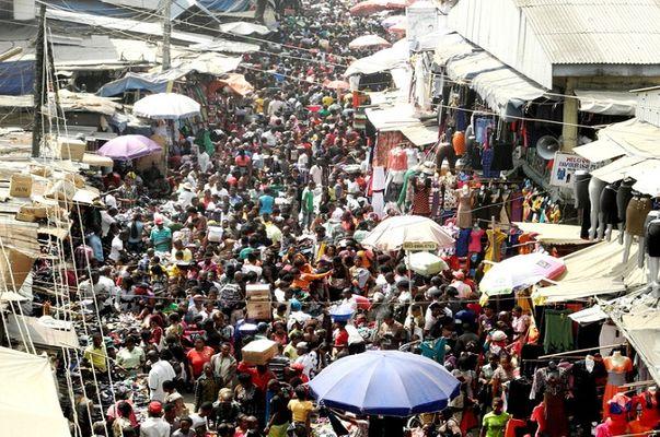 onitsha international market