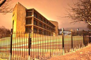nigeria slash visa fee for Americans