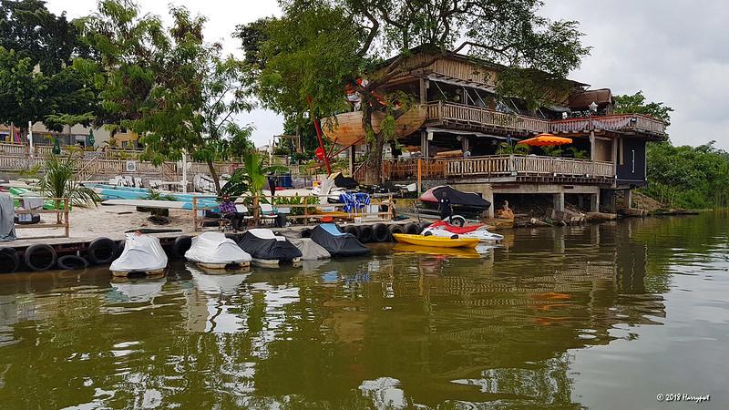 jabi boat club, abuja